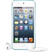 Apple iPod touch 6G 32GB фото