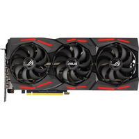 Asus GeForce RTX 2060 ROG STRIX EVO OC