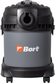 Bort BAX-1520-Smart Clean фото