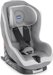 Chicco Go-One Isofix Moon фото