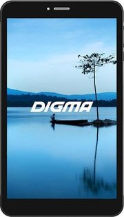 Digma Optima 8027 3G фото