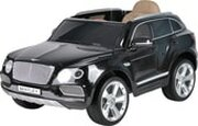Farfello Bentley Bentayga JE1156 фото