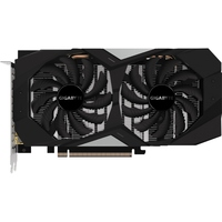 Gigabyte GeForce RTX 2060 OC rev. 2.0