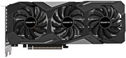 Gigabyte GeForce RTX 2060 SUPER GAMING OC 8G фото