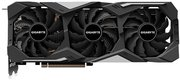 Gigabyte GeForce RTX 2080 SUPER WINDFORCE OC 8G фото