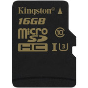 Kingston SDCG/16GBSP 16GB фото