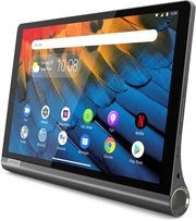 Lenovo Yoga Smart Tab фото