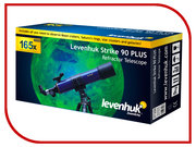 Levenhuk Strike 90 PLUS фото