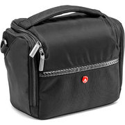 Manfrotto Advanced Active Shoulder Bag 5 фото