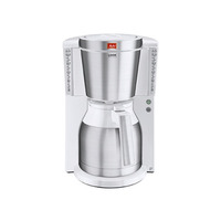 Melitta Look IV Therm DeLuxe