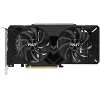 Palit GeForce RTX 2060 Dual