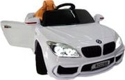 RiverToys BMW В222ВВ фото