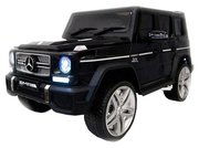 Rivertoys Mercedes-Benz G65 AMG фото