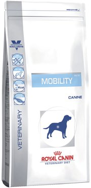Royal Canin Mobility MS25 фото
