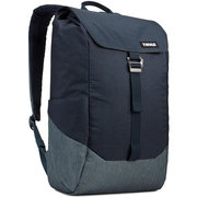 Thule Lithos Backpack 16L фото