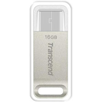 Transcend JetFlash 850 16GB