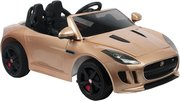 WEIKESI Jaguar F-Type Convertible DMD-218 фото