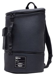 Xiaomi 90 Points Chic Leisure Backpack фото